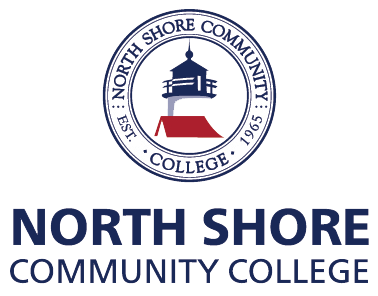 North Shore Community College
